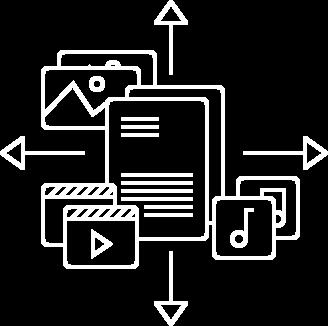 Storage Management Software von PoINT